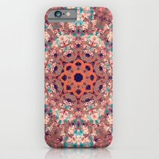 Fall Symphony Slim Case iPhone 6s