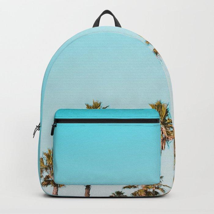 California Dreams Backpack