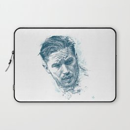 Tom Hardy Laptop Sleeve