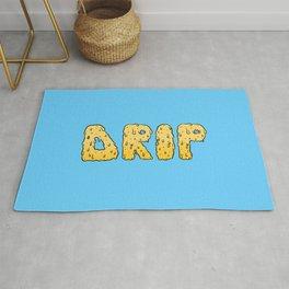 DRIP Rug