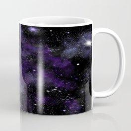 Jam Nebula Coffee Mug