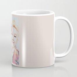 Namsong Selca Coffee Mug