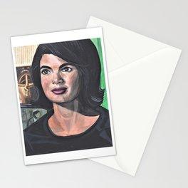 Jackie Stationery Cards