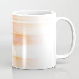 Sunset Sea, Reflection Coffee Mug