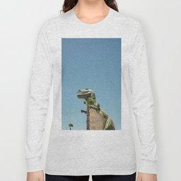 Cabazon Long Sleeve T-shirt