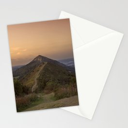 Malvern Hills Stationery Cards
