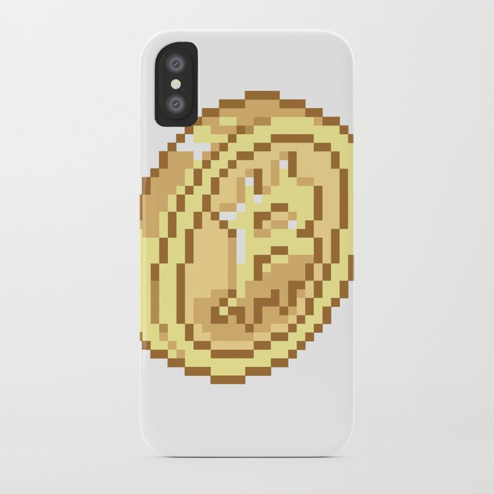 Bitcoin News Update Bitcoin Pixel Art