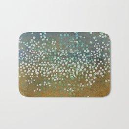 Landscape Dots - Float Bath Mat
