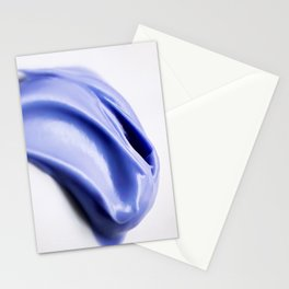 Periwinkle 2 Stationery Cards