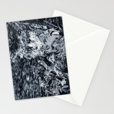 'SPRING THAW' Stationery Cards