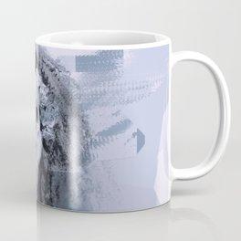 "fredA"" Coffee Mug"