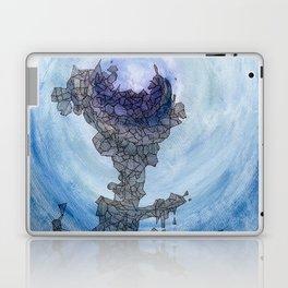 Devour Laptop & iPad Skin
