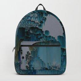 012 Backpack