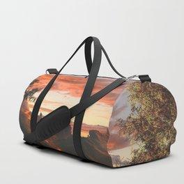 Cheshire Plains Duffle Bag