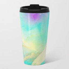 Liquids 05 Travel Mug