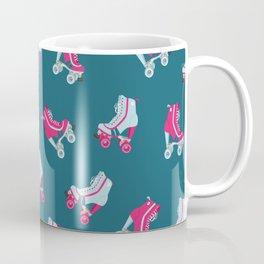 Rolly Baby Roll Coffee Mug