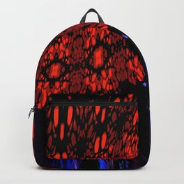 Storm Backpack