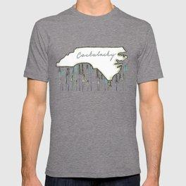 Cackalacky. T-shirt