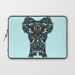 Spirit Elephant Laptop Sleeve