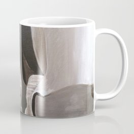 Compadres Coffee Mug