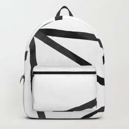 Zasha Backpack