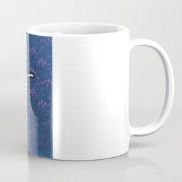 We Are All Made Of Stars Coffee Mug