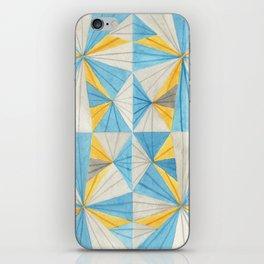 #76. AMY iPhone Skin
