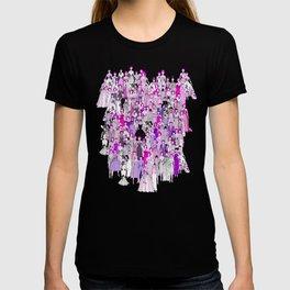 Tokyo Punks - Pride Club 1 T-shirt