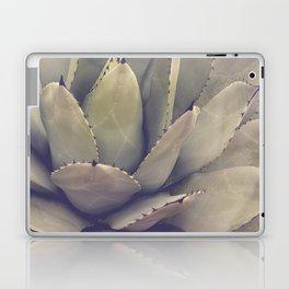 Minimalist Agave Laptop & iPad Skin