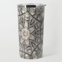 Highway to Hell Travel Mug