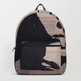 Anouchka blueyes Backpack