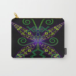 Seraphim Carry-All Pouch