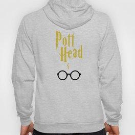 Pott Head Hoody