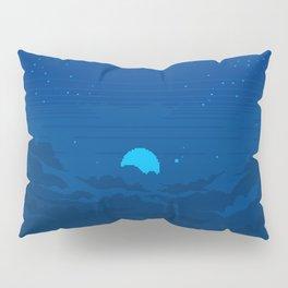 Moonburst V3 Pillow Sham