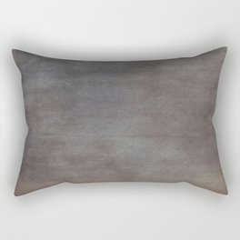 Textured fabric for background and texture Rectangular Pillow