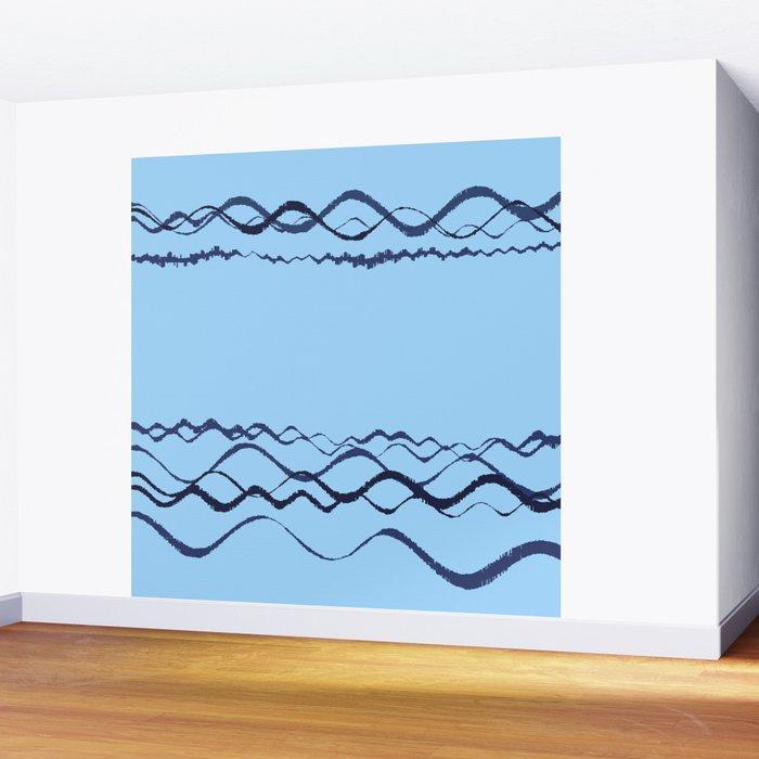 1380249359 in blue Wall Mural