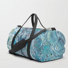 Backroll Entry Duffle Bag