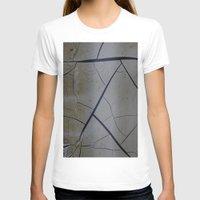 broken T-shirts featuring Broken by Fine2art