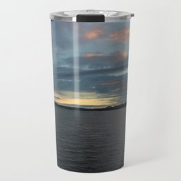 Dawn 2 Travel Mug