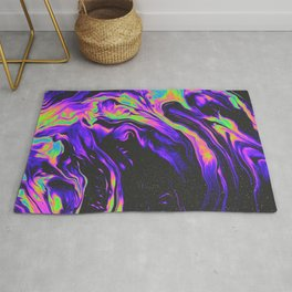FALL IN LINE Rug