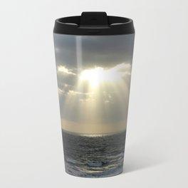 Hope for a Better Day Travel Mug