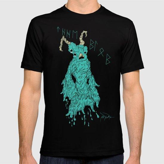 THE BLOB T-shirt