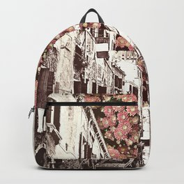 fiori di Venezia Backpack