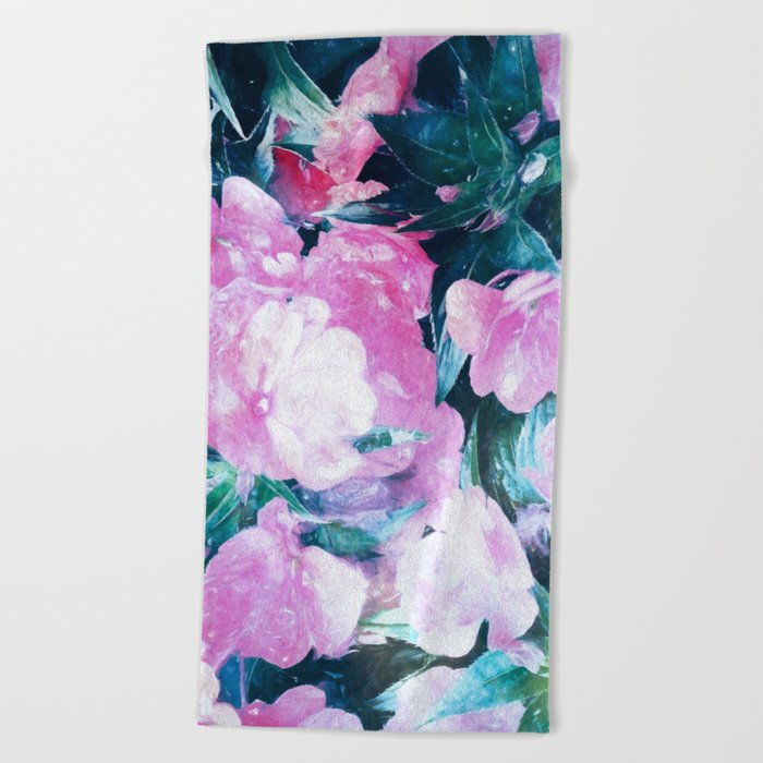 Soul #society6 #decor #buyart Beach Towel
