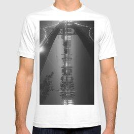 PASSING REFLECTION T-shirt