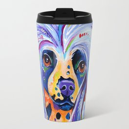 Iggy Travel Mug