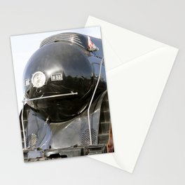 Strasburg Railroad Series 5 Stationery Cards