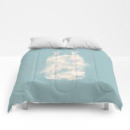 GAZZ 02 Comforters