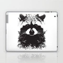 Trash Panda Laptop & iPad Skin