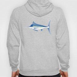 Marlin - Zircon Hoody